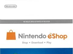 https://www.inhtown.com/2015/12/29/ecash-nintendo-eshop-gift-digital-3/