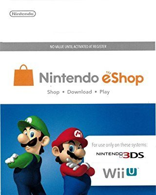 https://www.inhtown.com/2015/12/29/ecash-nintendo-eshop-gift-digital-3/