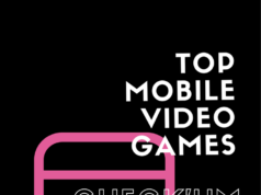 Top Mobile Games Android and iPhone Games