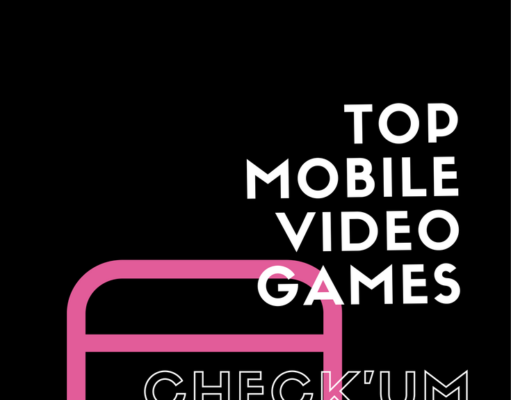 Android and iPhone Games