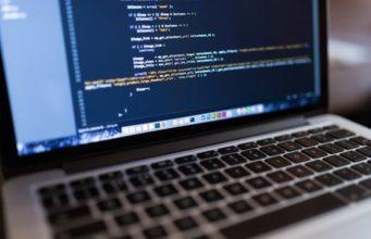 Learn Coding