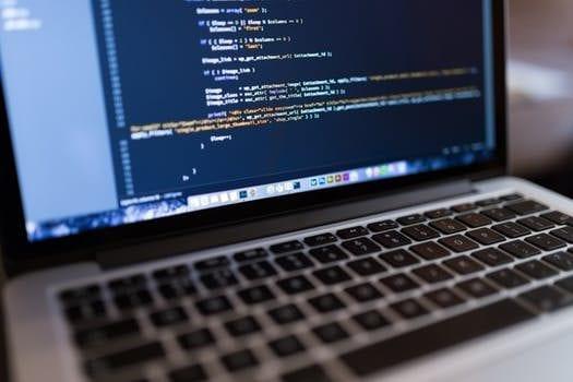 Coder Programming