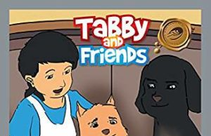 tabby-friends-book_